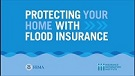 San Diego, CA. Flood Insurance